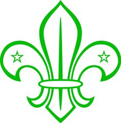 236x240 Image Result For Cub Scout Insignia Clip Art Cub Scouts