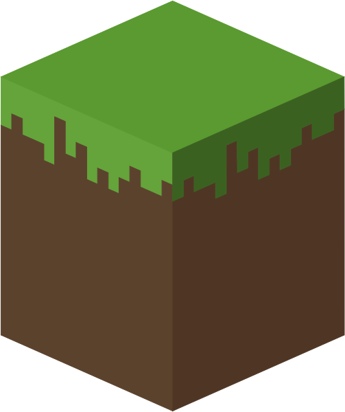 503x600 Pin By Biel Yt On Minecraft Filing, Silhouettes