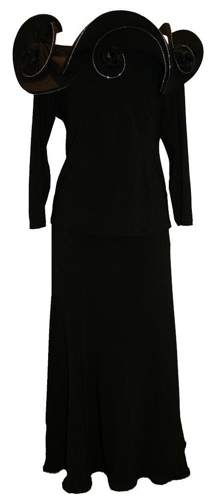 438x1023 Bold Prints Diva Womens Wear