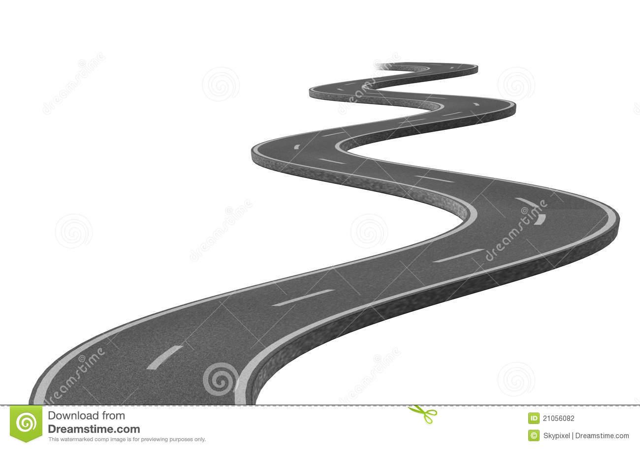 1300x913 Curve Clipart Curvy Road 3208752