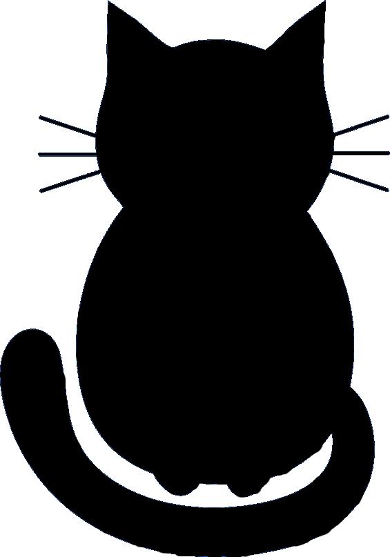 565x807 Cat Faith Huffman
