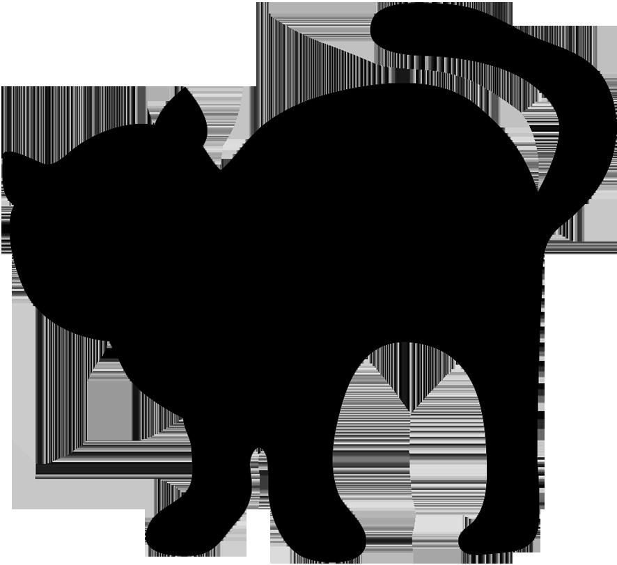 886x812 Cat Clip Art, Cat Sketches, Cat Drawings Amp Graphics