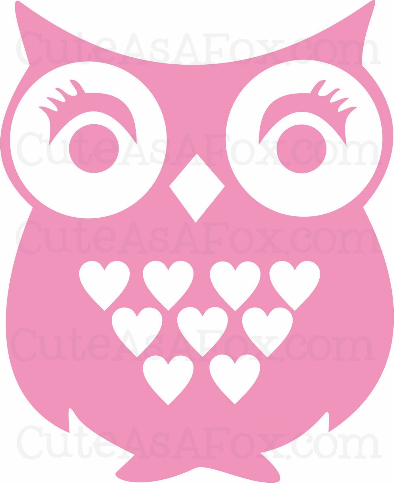 1306x1600 Owl You Need Is Love Heart Owl With Free Download Owl, Foxes