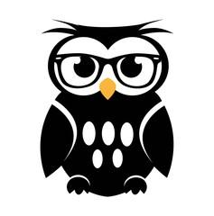 237x240 Search Photos Owl Silhouette