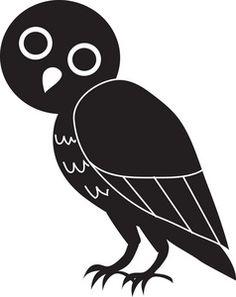 236x297 Cartoon Owl Stock Photos Images, Royalty Free Cartoon Owl Images