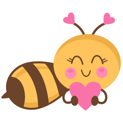 432x432 Bee Cute Png Transparent Bee Cute.png Images. Pluspng