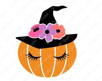 340x270 Chevron Pumpkin Svg Pumpkin Svg Halloween Svg Pumpkin