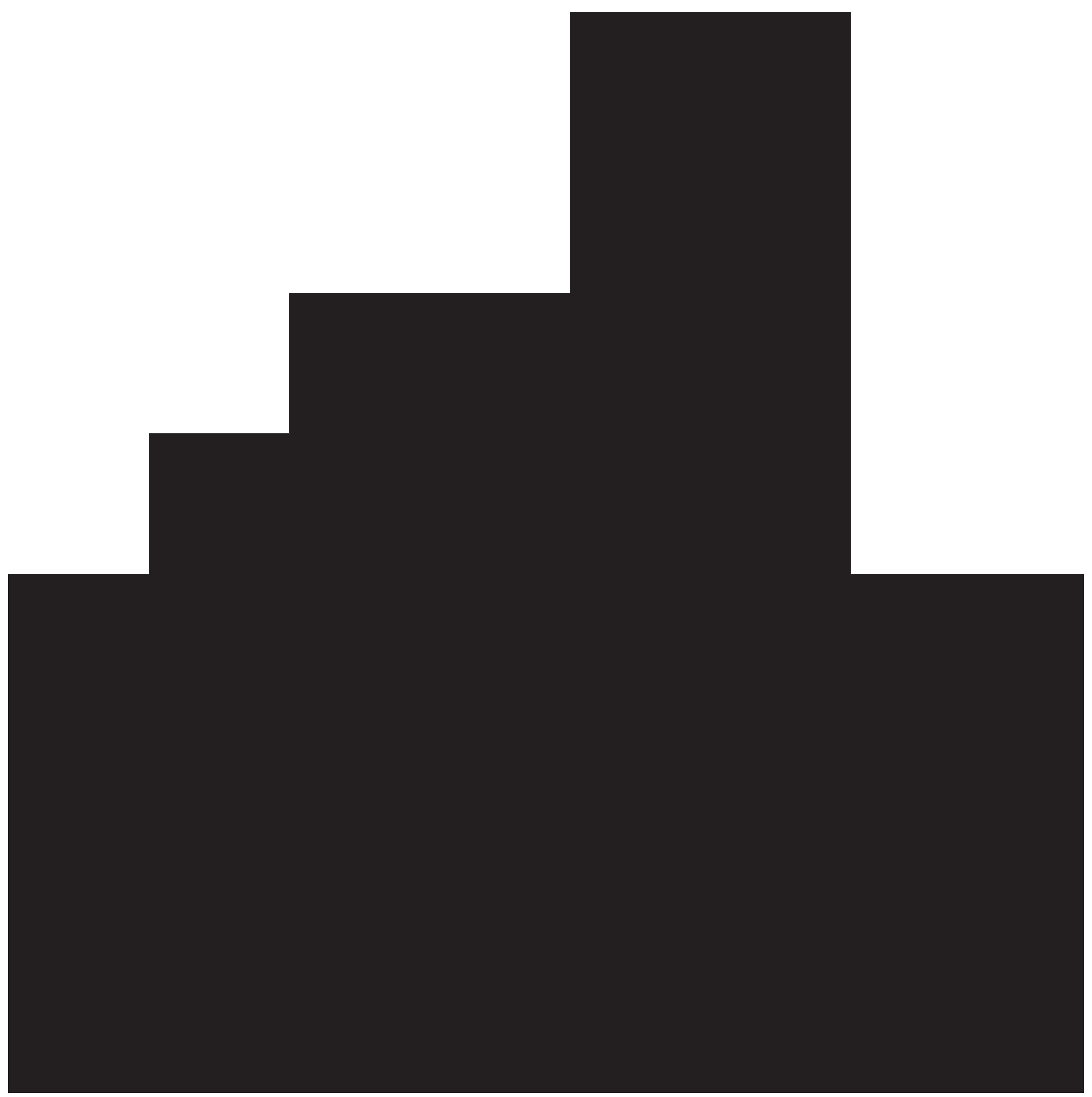 7961x8000 Female Cyclist Silhouette Clip Art Imageu200b Gallery Yopriceville