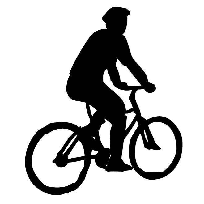 660x660 Free Bicycle Vectors 56 Downloads Found