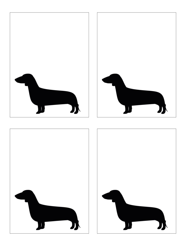 1088x1408 Kara's Party Ideas French Bulldog Amp Friends Dog Themed Party
