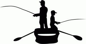 300x154 De 29 Fishing Bilderna