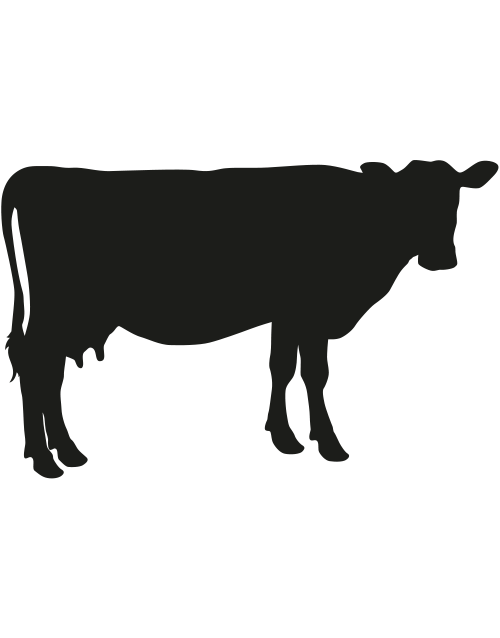 500x638 Farm Signs