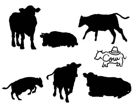 453x340 Free Cliparts Cattle, A Cow, Cow, Dairy Cow