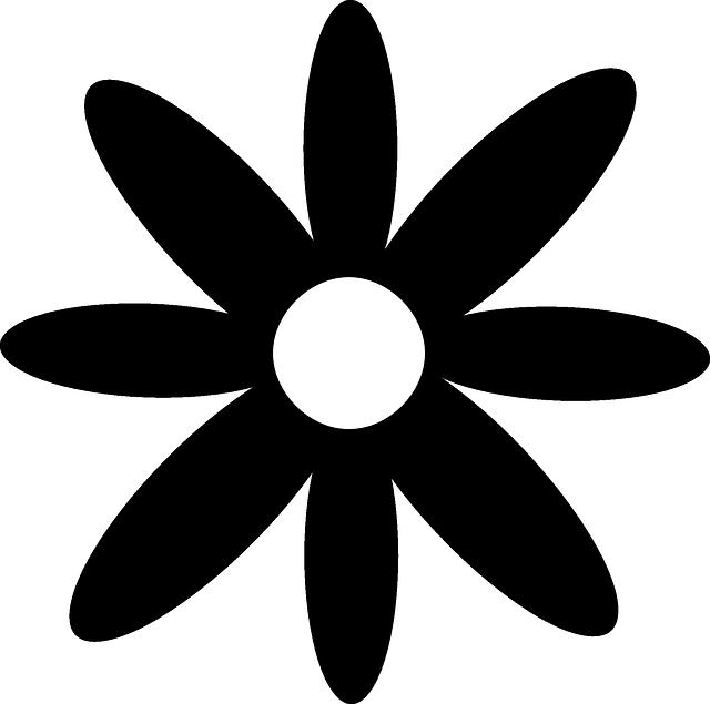 640x635 Free Image On Pixabay