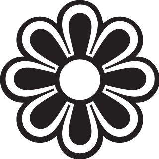 320x320 15 Best Lazer Cut Shapes Images On Paper Flowers