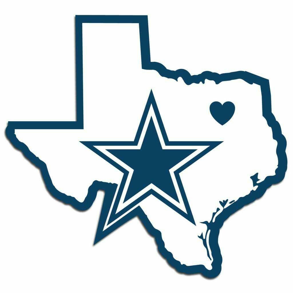 1024x1024 Dallas Cowboys Dallas Cowboys Pinterest Dallas and Cowboys