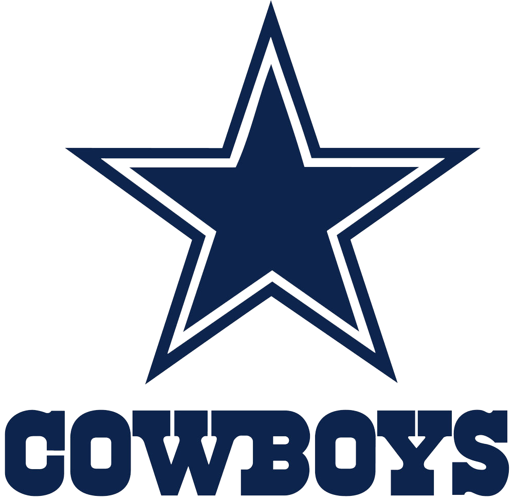 dallas cowboys silhouette at getdrawings com free for personal use rh getdrawings com font used for dallas cowboys logo font used for dallas cowboys logo