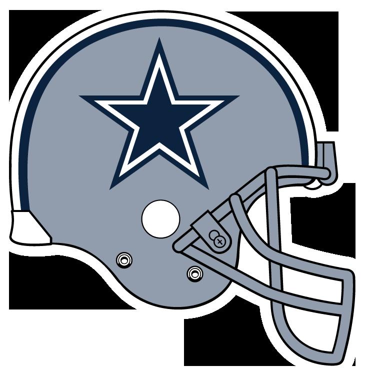 732x750 Free Dallas Cowboys PNG Transparent Images, Hanslodge Clip Art