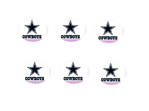 496x371 NFL Dallas Cowboys 12