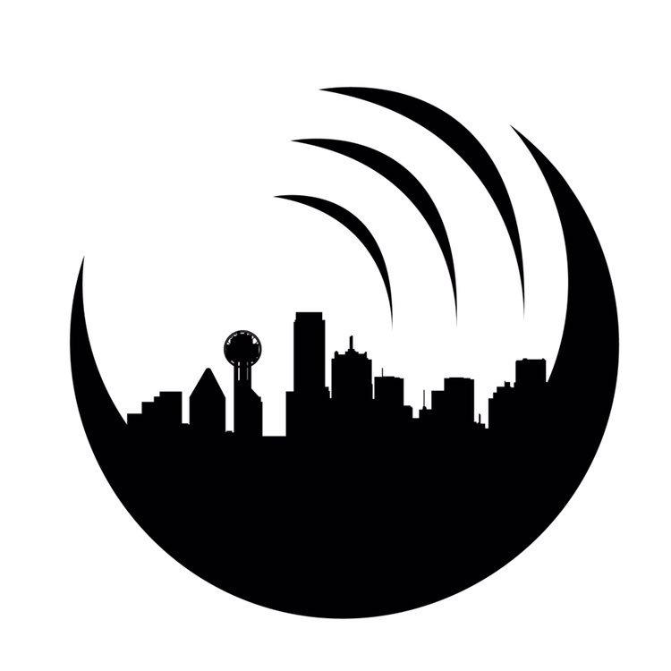 750x750 Dallas Nightowls (@dallasnightowls) Twitter