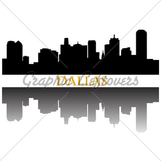 325x325 Dallas Skyline Images Gl Stock Images