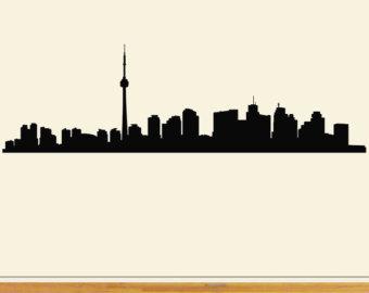 340x270 Dallas skyline vector file