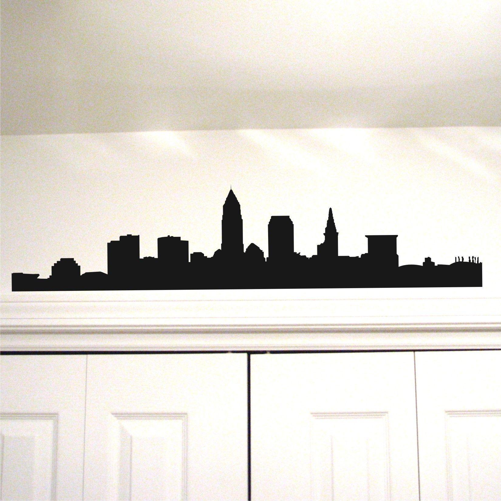 1650x1650 graffiti skyline
