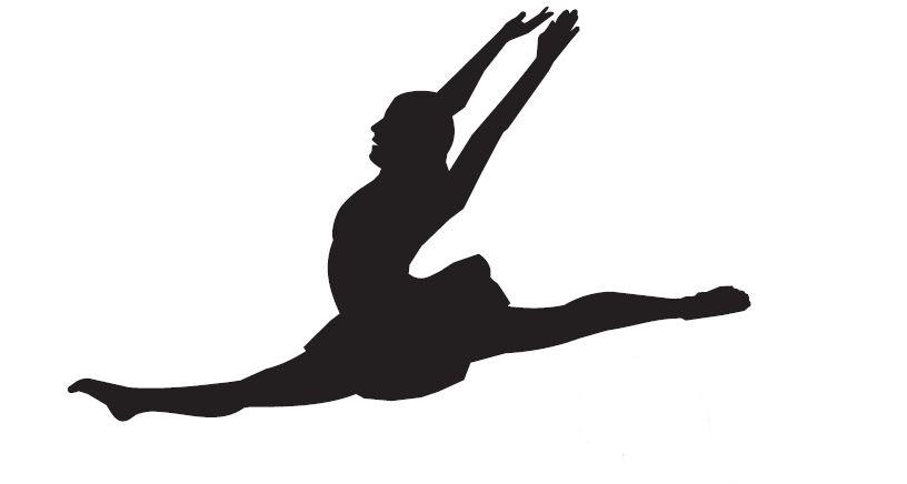 816x436 Studio P Dance Studio