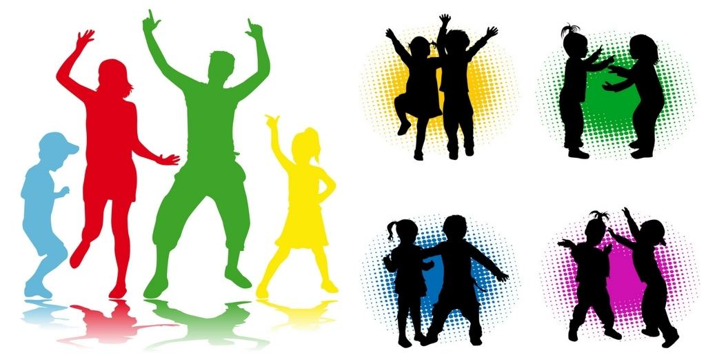 1024x512 The Best Playlist For A Fun Family Dance Party