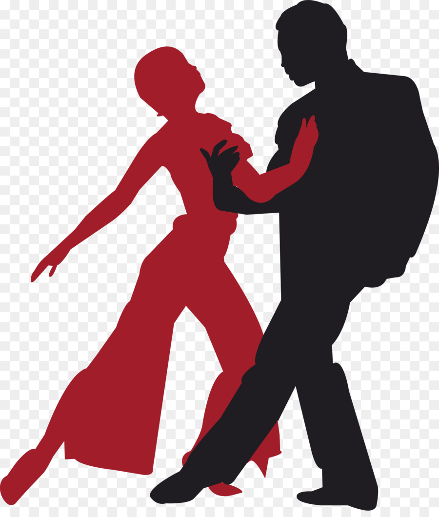 900x1060 Ballroom Dance Silhouette Karizmah Dance Shoes Amp Boots Female