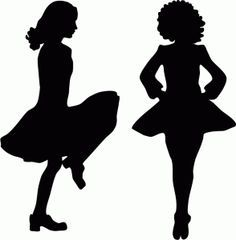 236x240 Irish Dance Shoes Clip Art Latest Fashion Styles And Deals 2015
