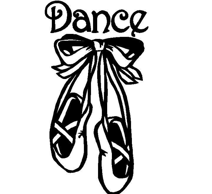 720x658 Dance