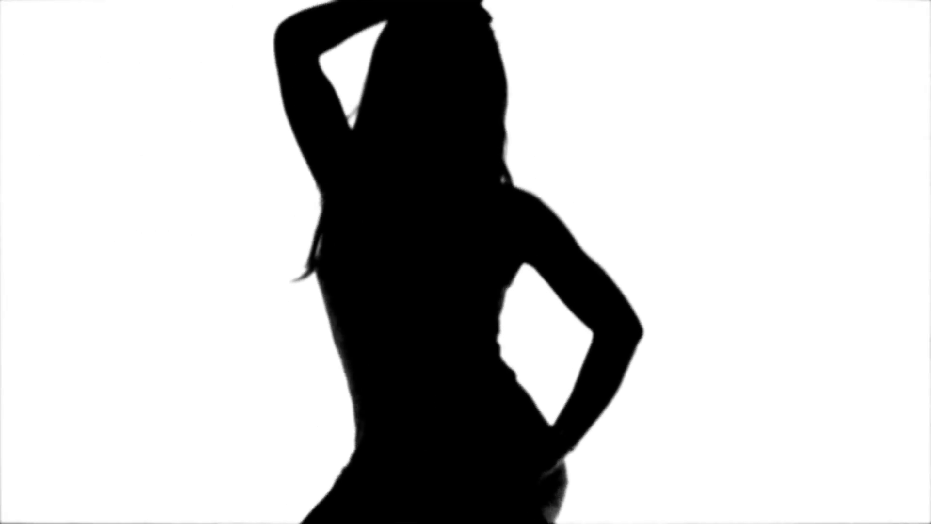 1920x1080 Lap Dance Silhouette