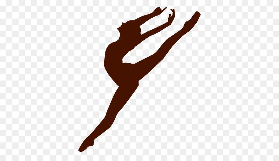 900x520 Ballet Dancer Silhouette Clip Art