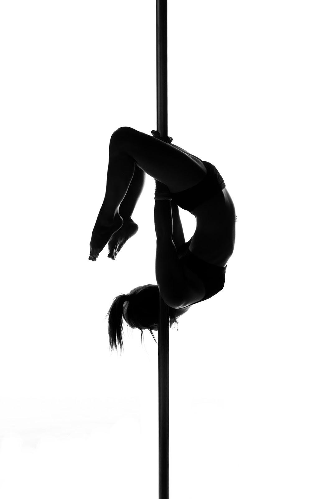 1080x1600 Clip Art Pole Dancer Silhouette Clip Art