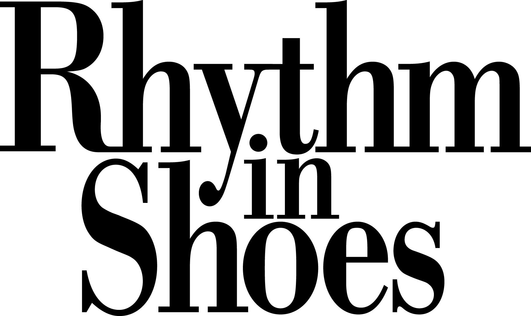 1821x1084 Best Tap Shoes Clip Art