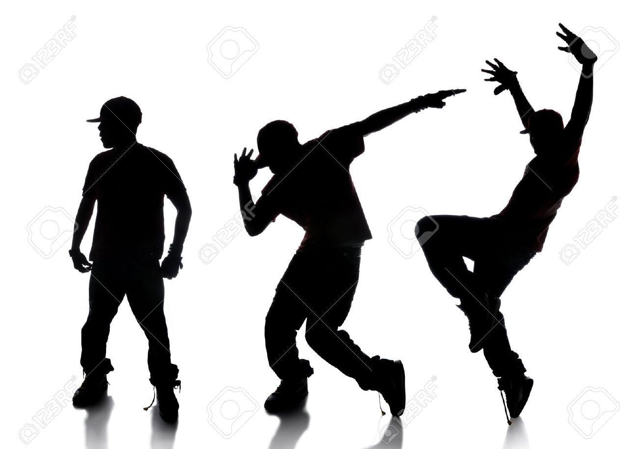 1300x915 Hip Hop Dibujos A Lapiz