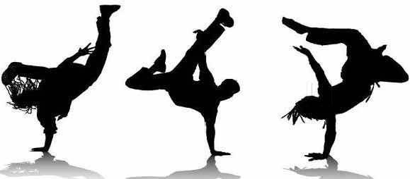 579x254 Tamizhan Dance Team Photos, Mailam, Villupuram Pictures Amp Images