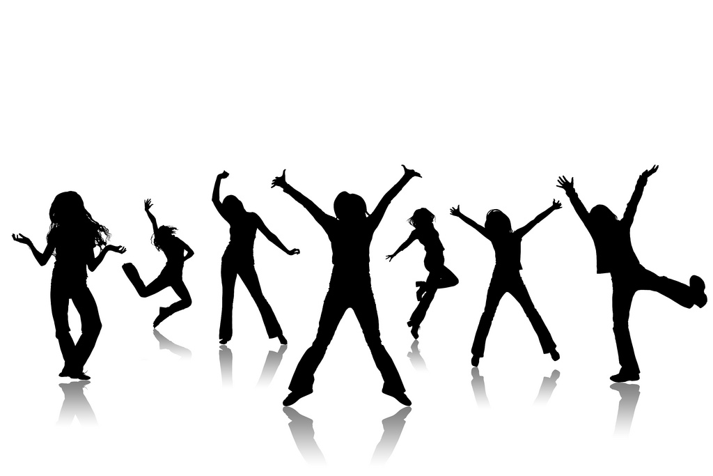 1024x683 The World's Best Photos Of Clipart And Dance