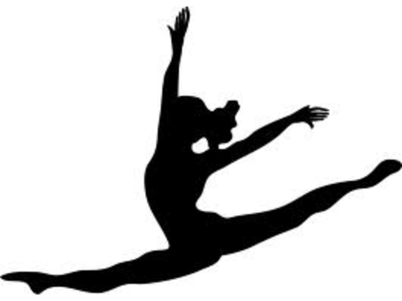 800x600 Traveling Dance Team Auditions Columbia, Sc Patch