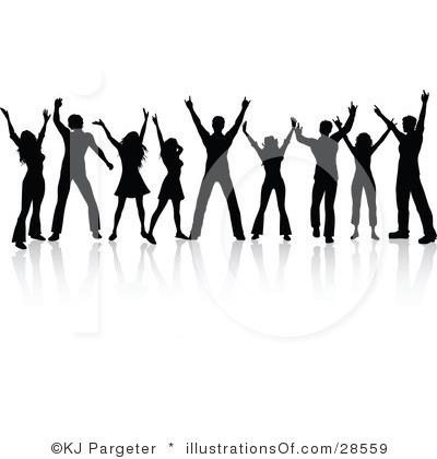 400x420 Dance Team Worship Dance Ministries