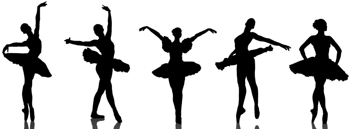 1349x500 Dance Images