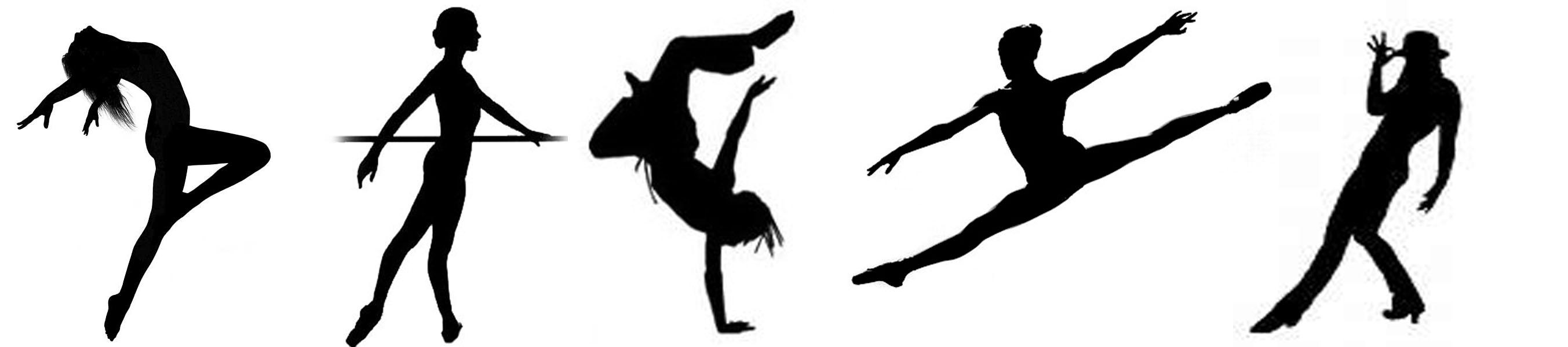 2706x600 Dance Is A Sport