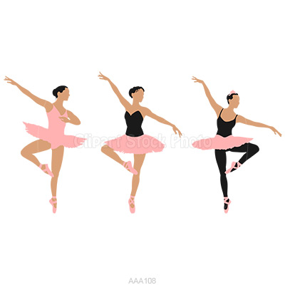 dancer clipart silhouette at getdrawings com free for personal use rh getdrawings com ballet dance clip art ballet dancer clipart
