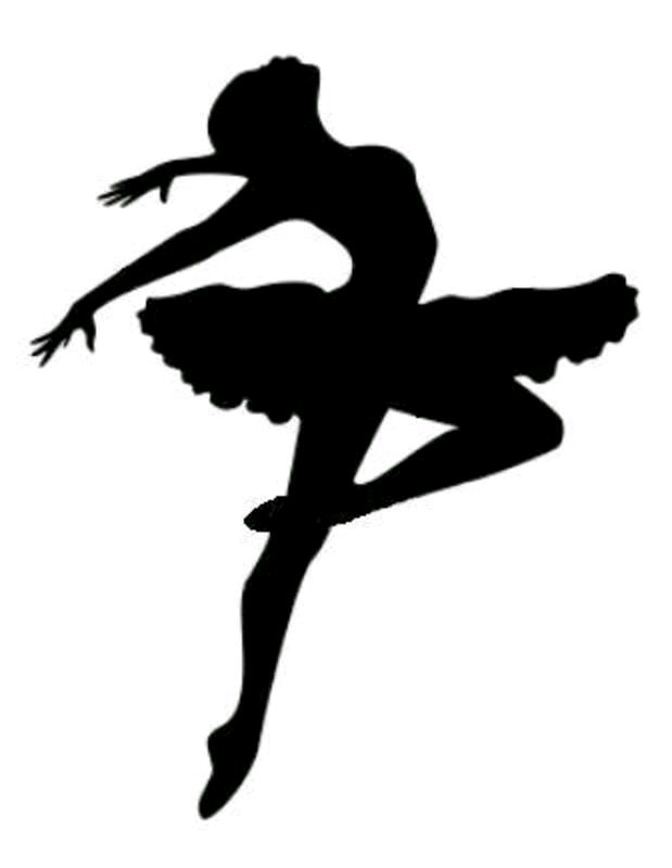619x800 Pin By Princess 3beer On Dance Images, Kids