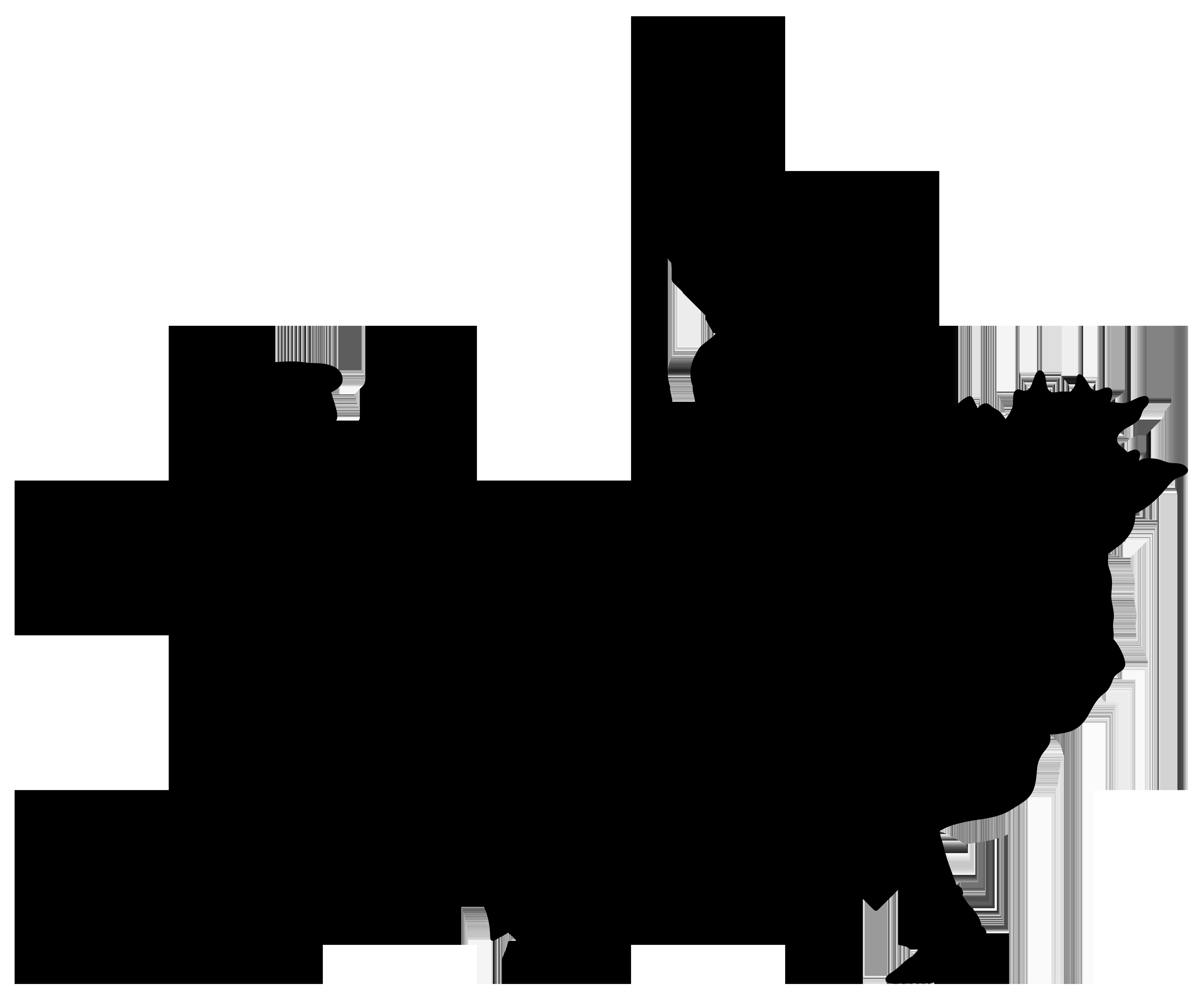 dancer silhouette transparent background at getdrawings com free rh getdrawings com transparent background clipart png transparent background clipart download