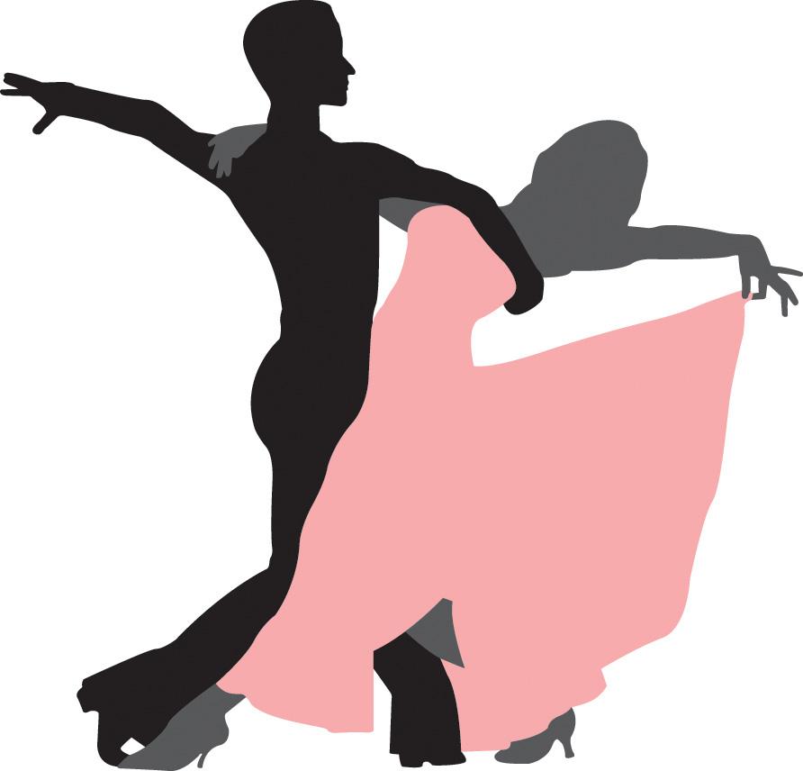 dancer silhouette vector at getdrawings com free for personal use rh getdrawings com dancing vector images dancing vector free