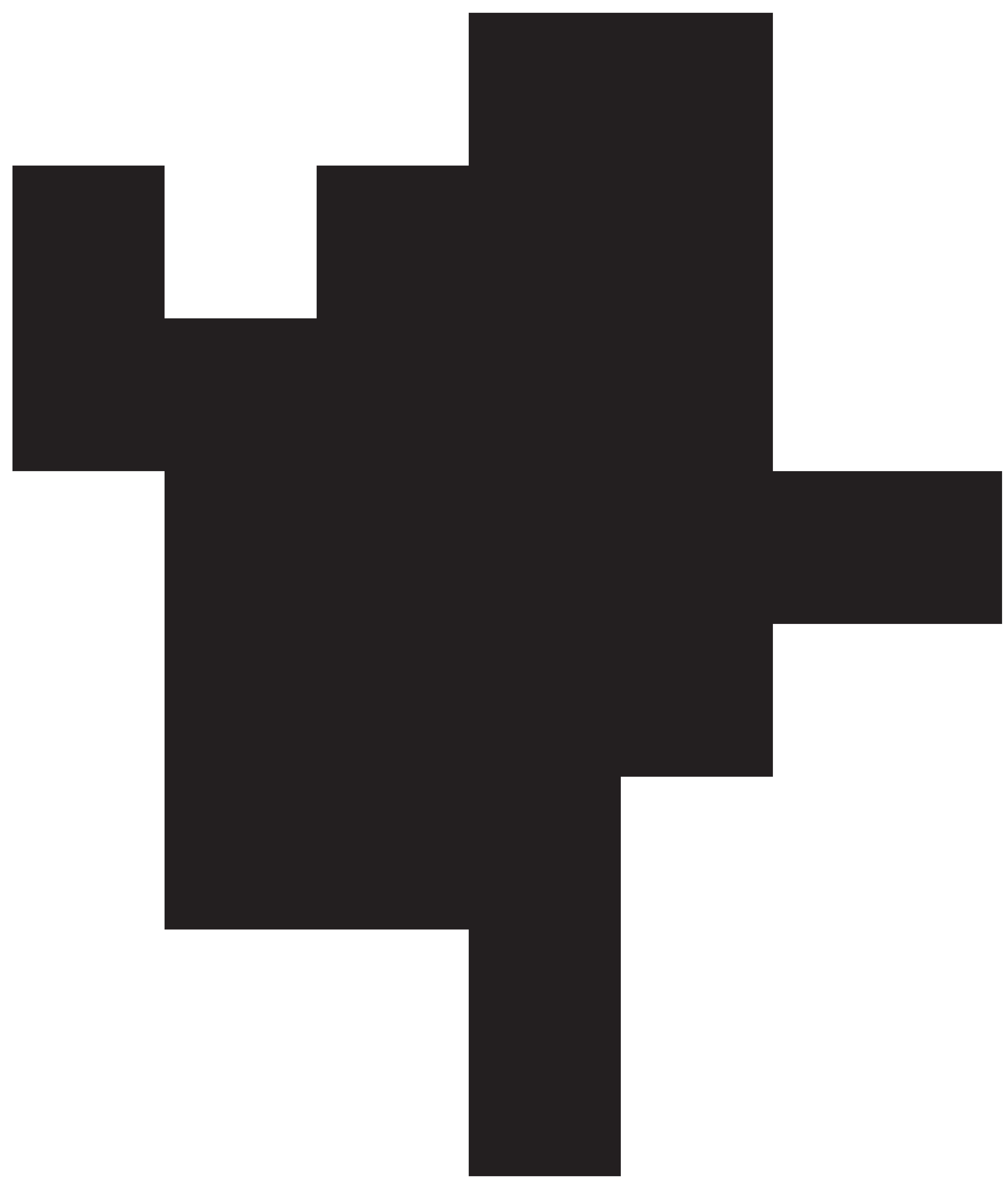 6787x8000 Brazilian Dancer Silhouette Png Clip Art Imageu200b Gallery