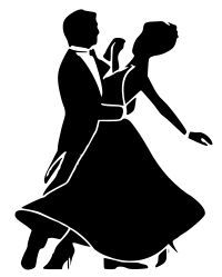 200x249 Sweetbeginner32 Dance And Dance Silhouettes