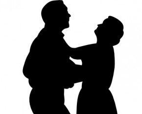 290x233 Dancing Couples Free Vectors Ui Download